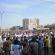 Conseil national de la transition burkinabè:les 25 membres de la société civile