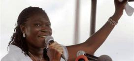 Côte d'Ivoire: la CPI ne renonce pas à juger Simone Gbagbo à La Haye