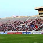 Le Maroc souhaite toujours accueillir la CAN 2015