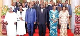 Inéligibilité de candidats aux législatives du 11 octobre 2015:le Gouvernement burkinabè appelle au respect des décisions du Conseil constitutionnel
