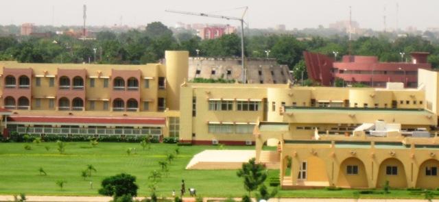 Burkina Faso: la Loi sur le quota genre 2020 en phase de vulgarisation