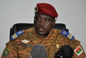 Situation de confusion militaire au Burkina:ce que dit le gouvernement