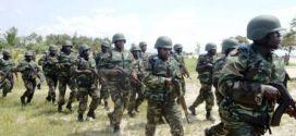 Les chefs d'Etat et de gouvernement de la CEDEAO se consultent sur la situation politique et sécuritaire en Afrique de l'Ouest
