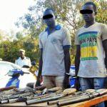 Des attaques à main armée se multiplient sur des axes routiers du Burkina surtout dans la nuit.