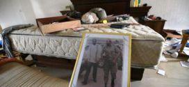 Côte d'Ivoire: le «commandant Tracteur» arrêté à Abidjan