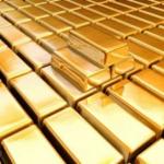 Les fraudeurs n'ont déclaré que 2 kg d'or sur les 77 et cela s'apparente à un délit. Encore qu'ils devaient payer entre 3 à 5 % de la valeur de l'or comme royalties.