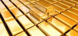 Proposition pour la mise en place d'une raffinerie de traitement de l'or brut au Burkina Faso