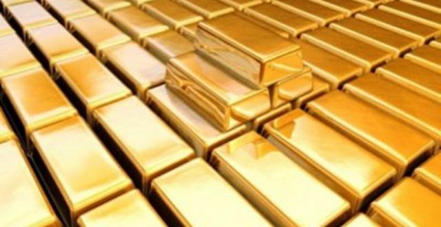 Commune de Poura au Burkina:ce qu'il faut savoir sur la rumeur d'une découverte de barriques d'or