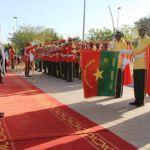 La CEDEAO a réaffirmé, le mardi 9 décembre 2014, sa « ferme détermination » à accompagner les autorités de transition du Burkina Faso vers des élections générales en 2015.