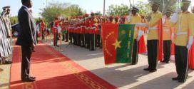 Le Visa d'entrée en Tunisie pour les Burkinabè en cours de suppression