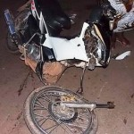 Accidents de la circulation au Burkina Faso : 341 cas mortels en 2014.