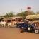 Région de l'Est du Burkina:agriculteurs et éleveurs à couteaux tirés,une situation dangereuse avec les attaques terroristes