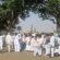 Le FIDO 2015 danse et chante pour la paix au Burkina et dans le monde
