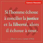 Proverbe Camus