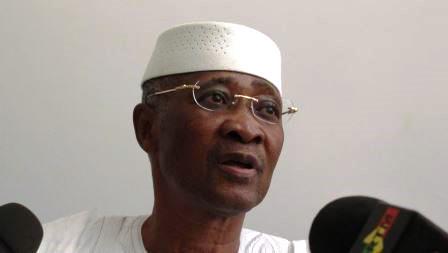Mali: les partisans de l'ancien président ATT donnent de la voix