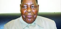 Décès du général Tiémoko Marc Garango, ex-premier Médiateur du Faso