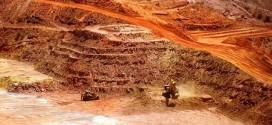 Projet de relecture du code minier : enfin un consensus entre l'Etat burkinabè et les sociétés minières