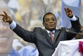 Côte d'Ivoire: Affi N'Guessan candidat FPI contesté à la présidentielle