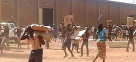 Le Burkina Faso vise la réduction du taux de pauvreté à moins de 35% en 2020