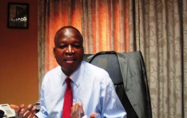 Boukary Ouédraogo,Le  candidat indépendant burkinabè salue par contre tous les efforts de la France et de la communauté internationale dans la recherche de la paix au Mali et d'autres pays. Mais pas d'ingérence dans la politique intérieure des états en allant contre la volonté des peuples africains.