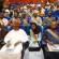 23 ème Assemblée Générale des Sociétés d'Etat du Burkina: Les comptes de 21 entreprises publiques  en examen les 29 et 30 juin 2015