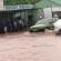 24 Juin 2015: une forte pluie avec des dégâts matériels et pertes en vie humaines au Burkina.