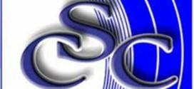 Campagne électorale déguisée:le CSC appelle les médias au respect du Code électoral