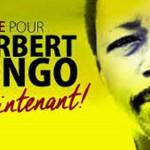 """""""Le gouvernement du Burkina Faso en phase avec la CADHP sur le dossier Norbert ZONGO"""",c'est ce qu'affirme le gouvernement burkinabè de la transition."""