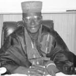 Le Ouidi Naba,premier dignitaire de la cour royale du Mogho Naba.Il est le Doyen des chefs coutumiers de l'empereur des mossé.