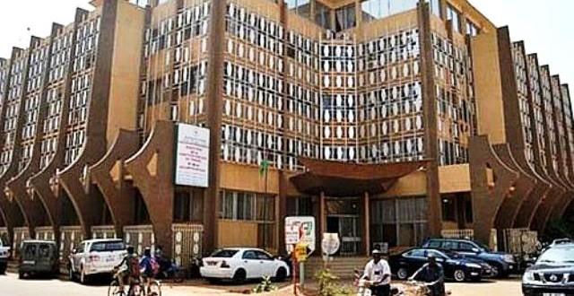 Burkina Faso: Revalorisation des pensions de retraite des fonctionnaires de 2,5% à 5%