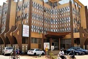 Recensement biométrique des fonctionnaires burkinabè : 140.077 agents au total à la date du 30 Juin 2014.
