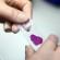 Etats-Unis : des chercheurs produisent un mini cerveau en laboratoire