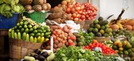 Banque Mondiale:un crédit de 20 millions de dollars au Burkina pour le développement commercial avec la Côte d'Ivoire