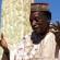Intégrité des Burkinabè: et si Me Frédéric Titinga Pacéré avait raison?