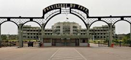 BURKINA FASO:l'erreur à éviter par le président élu le 29 novembre 2015