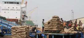 L'Agoa pousse les entreprises ivoiriennes à «gagner en compétitivité»
