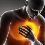 Selon des chercheurs de l'OMS, une augmentation de la prise de potassium diminue la pression artérielle de 3,49 mmHg pour la pression systolique et de 1,96 mmHg pour la pression diastolique chez les personnes souffrant d'hypertension. Une consommation élevée de banane, associée à une alimentation faible en sel et en graisses saturées, diminuerait de 24% le risque d'accident vasculaire-cérébral.