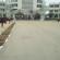 Le gouvernement burkinabè  annonce la libération du camp Naba Koom et le désarmement du RSP