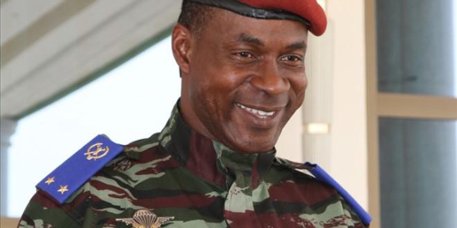 Procès du putsch 2015 le 27 Février 2018 à Ouaga 2000: les appareils qui sont interdits dans la salle