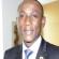 Présidentielle 2015 au Burkina:portrait du candidat Jean-Baptiste Natama
