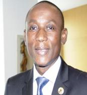 Décès de Jean-Baptiste Natama ,ex candidat à la présidentielle 2015 au Burkina Faso
