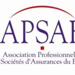 Logo_Apsab