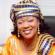 Présidentielle 2015: la candidate du PDC, Saran SEREME/SERE à la rencontre de ses électeurs de Orodara et de Bobo Dioulasso