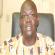 Présidentielle 2015 au Burkina:Victorien Tougouma, 1er candidat à se rendre à Dédougou.