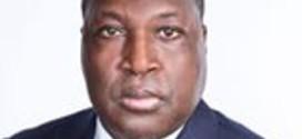 Zéphirin Diabré pour l'ouverture d'un bureau de coopération commerciale entre le Burkina et Taïwan
