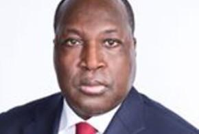 Présidentielle 2015:Zéphirin DIABRE promet 1500 kilomètres de routes bitumées en cinq ans au Burkina