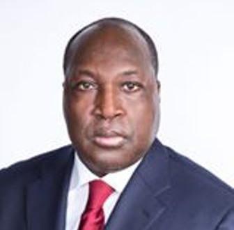 Fronde au parti de l'opposition burkinabè UPC: Zéphirin Diabré invite les militants à éviter des actes de violence