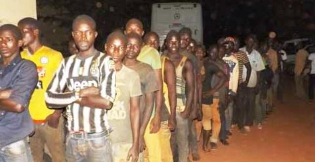 Conditions du contrat de travail à durée déterminée dans le Code du travail au Burkina