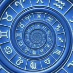 Les signes du Zodiaque. Getty Images/iStockphoto