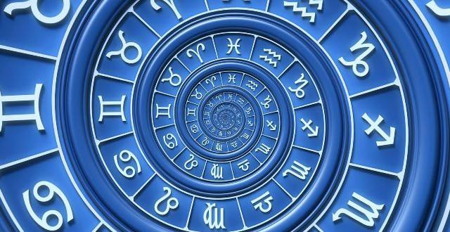 De grandes tendances de prévisions de l'horoscope 2019